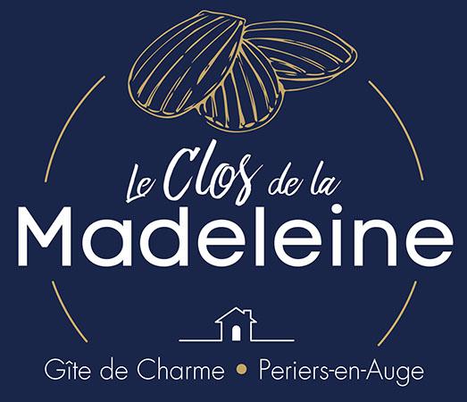 Clos de la Madeleine