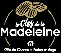 logo-transparent-clos-de-la-madeleine-2